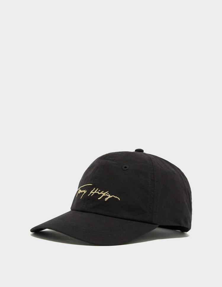 Tommy Jeans Signature Cap