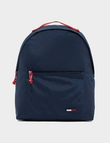 Tommy Jeans Campus Backpack