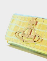 Vivienne Westwood Archive Clutch Bag