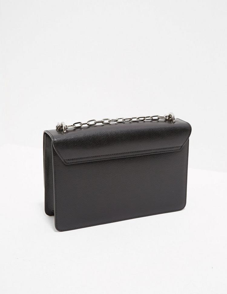 Vivienne Westwood Debbie Shoulder Bag
