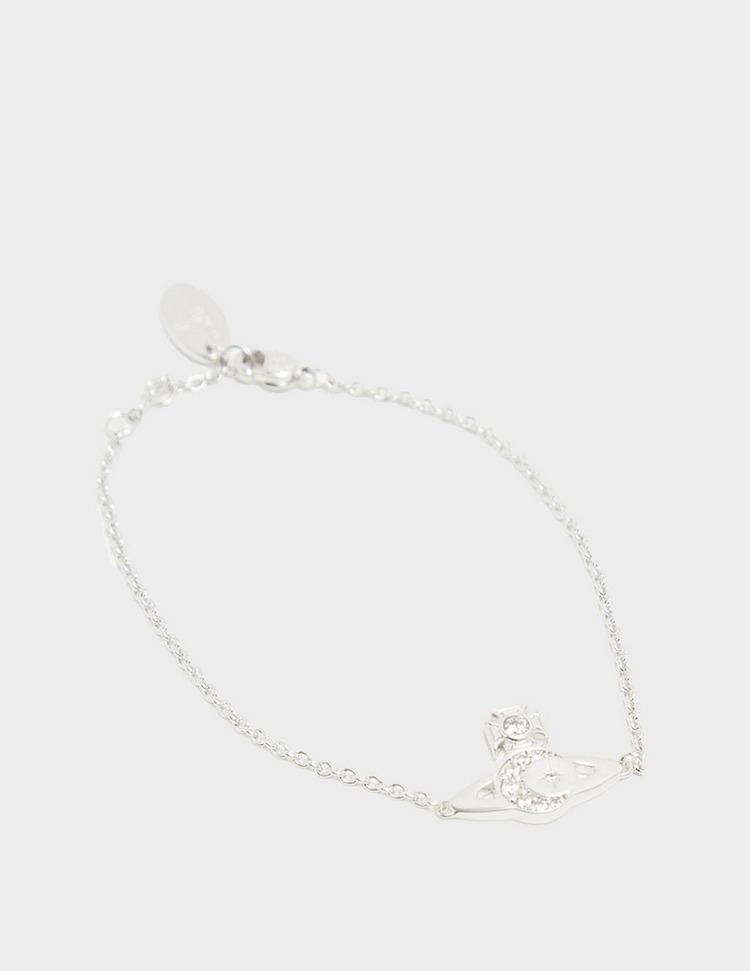 Vivienne Westwood Dorina Bracelet