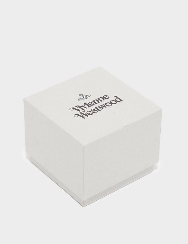 Vivienne Westwood Ouroboros Necklace