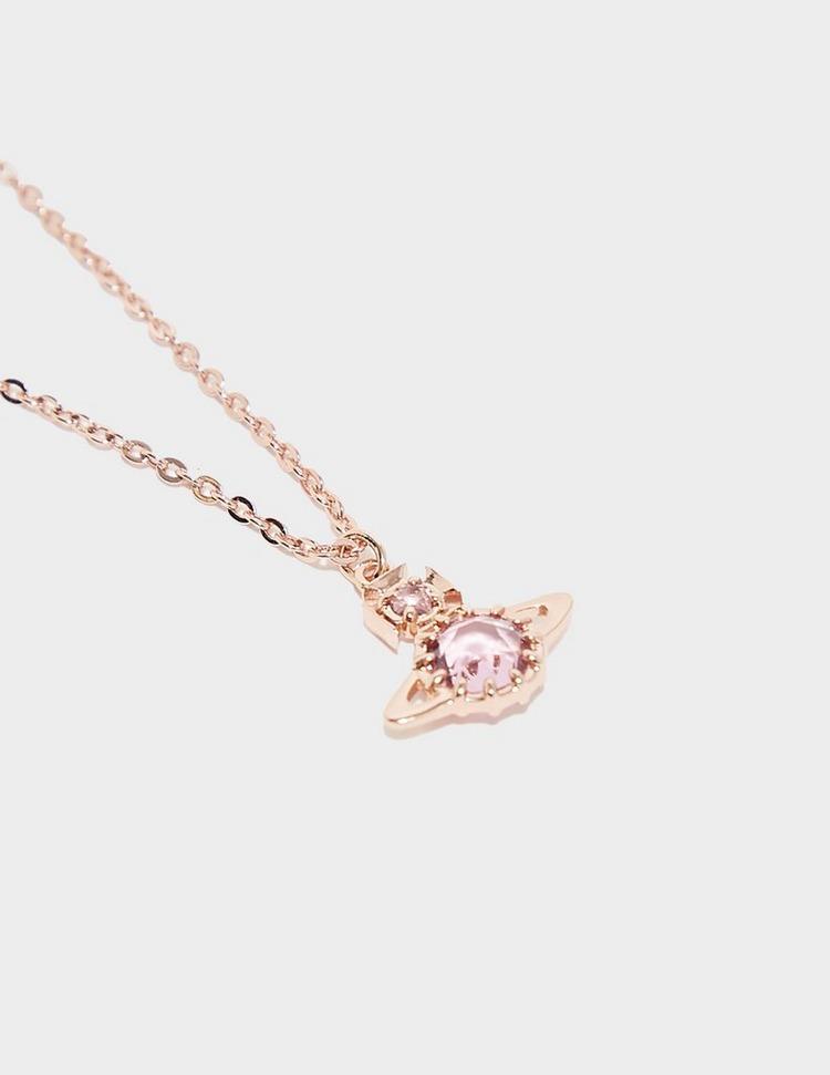 Vivienne Westwood Latifah Necklace