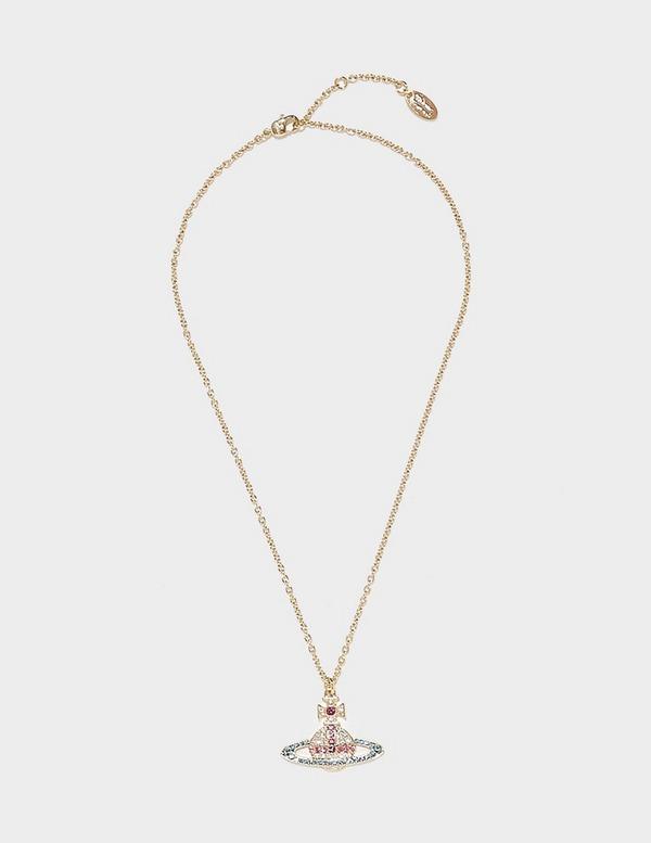 Vivienne Westwood Kika Necklace