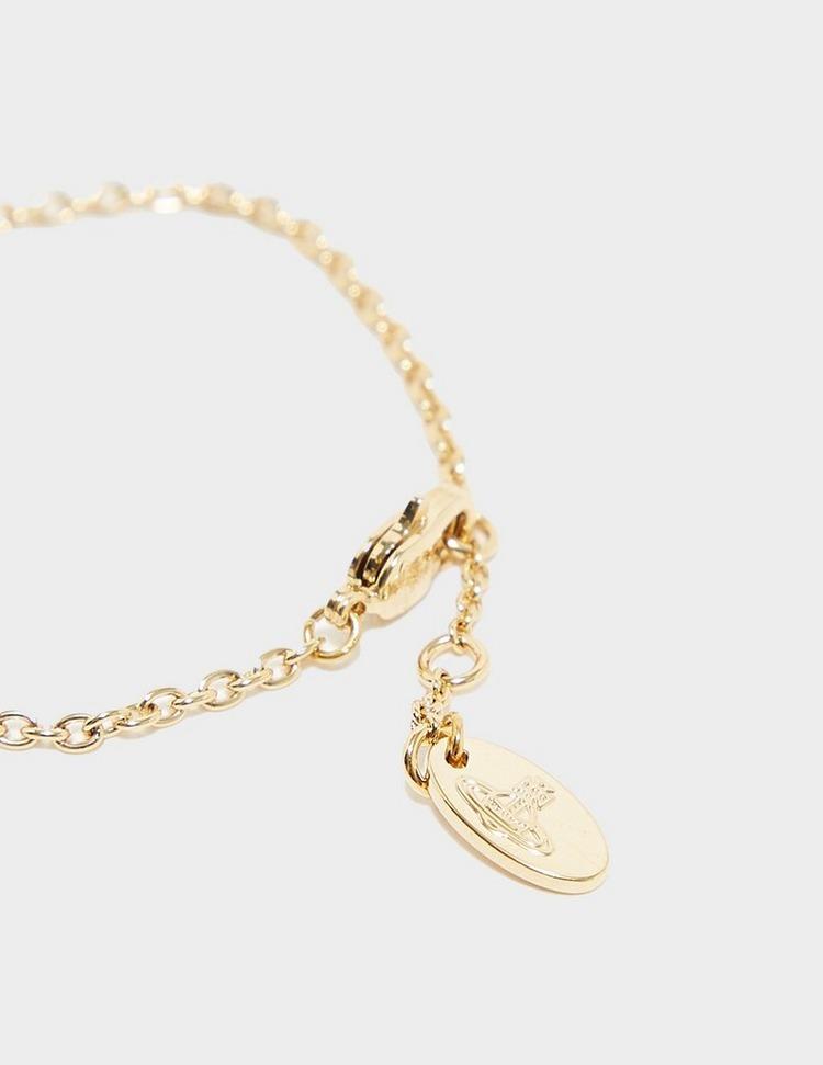 Vivienne Westwood Kika Bracelet