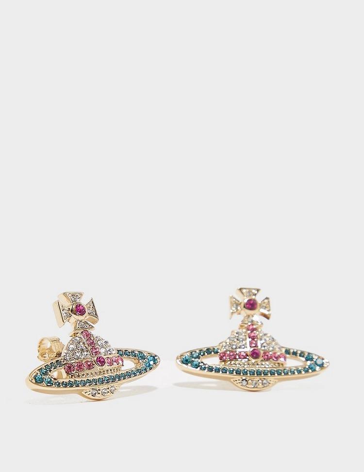 Vivienne Westwood Kika Earrings