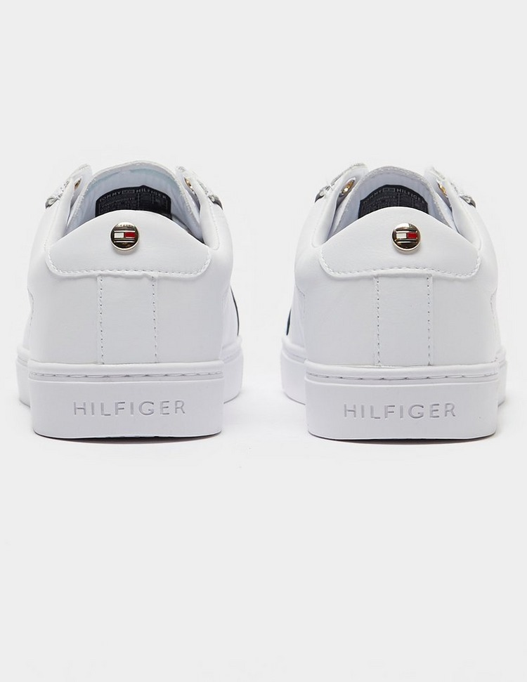 Tommy Hilfiger Signature Trainers