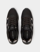 Tommy Hilfiger Active City Trainers