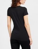 Emporio Armani Loungewear Diamante T-Shirt