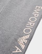 Emporio Armani Loungewear Icon Joggers