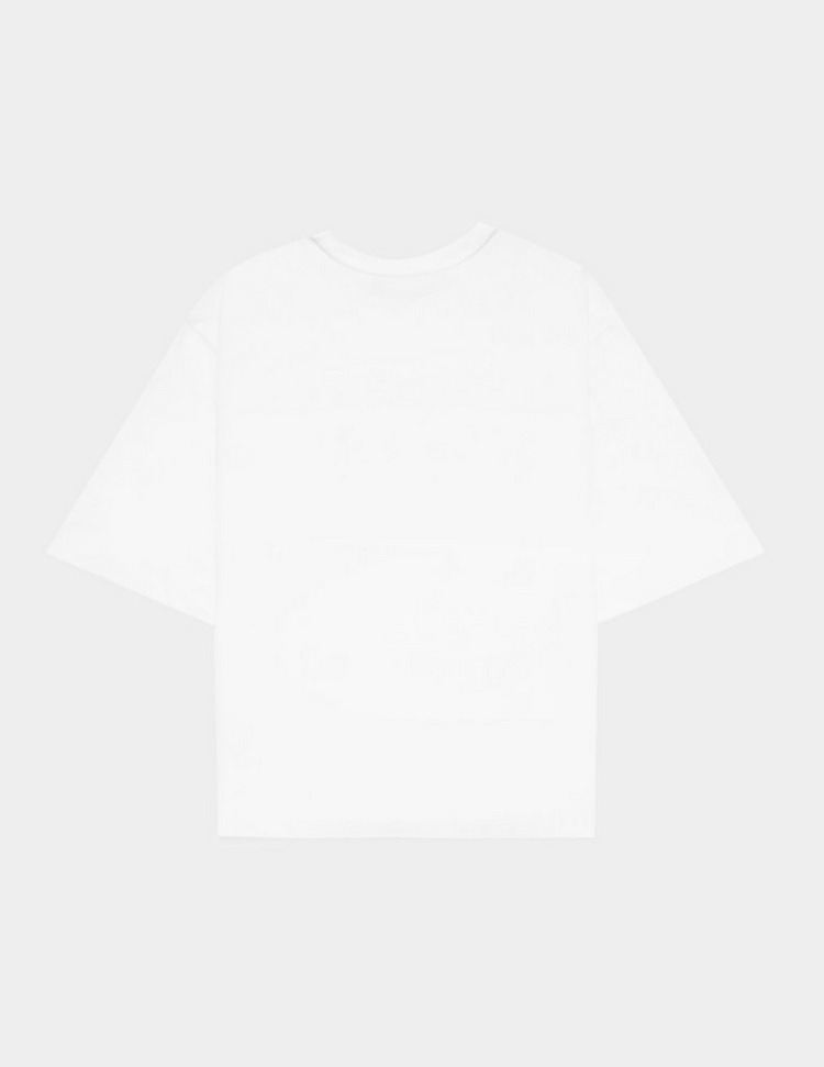 Love Moschino Pretty In Short Sleeve T-Shirt