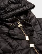 Barbour International Spitfire Jacket