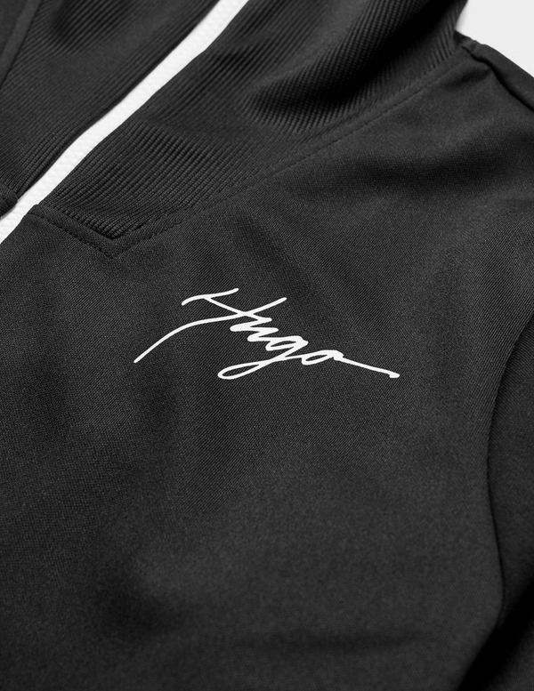 HUGO Nania Jacket
