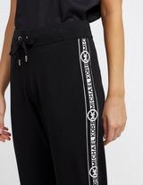 Michael Kors Tape Track Pants