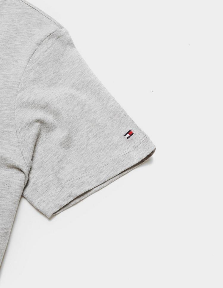 Tommy Hilfiger Bobo Signature Short Sleeve T-Shirt