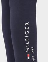 Tommy Hilfiger Logo Leggings