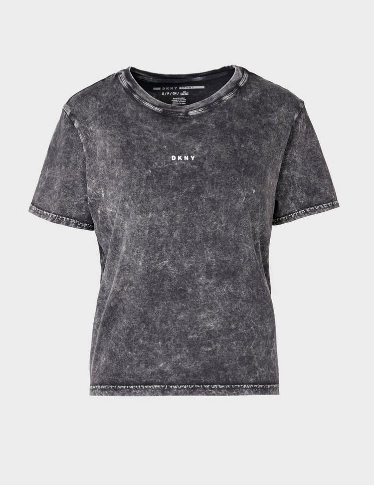 DKNY Medallion T-Shirt