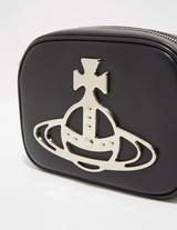 Vivienne Westwood Anna Large Orb Camera Bag