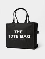 Marc Jacobs Traveller Tote Bag