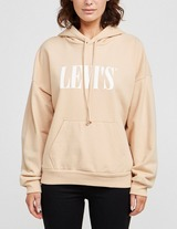 Levis 2020 Graphic Hoodie