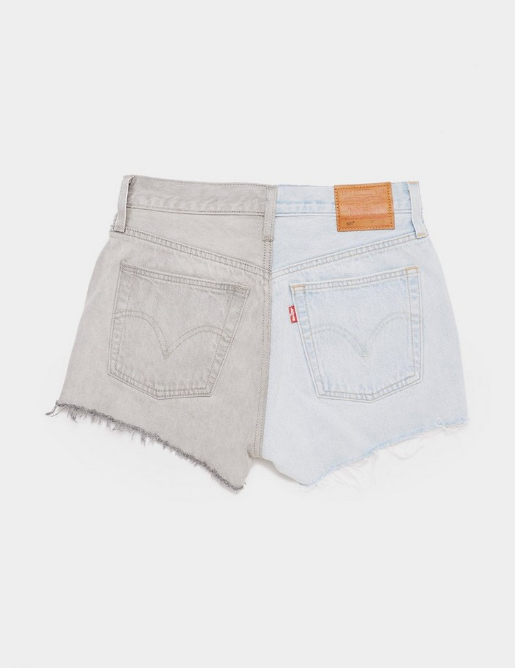 Levis 501 Original Shorts