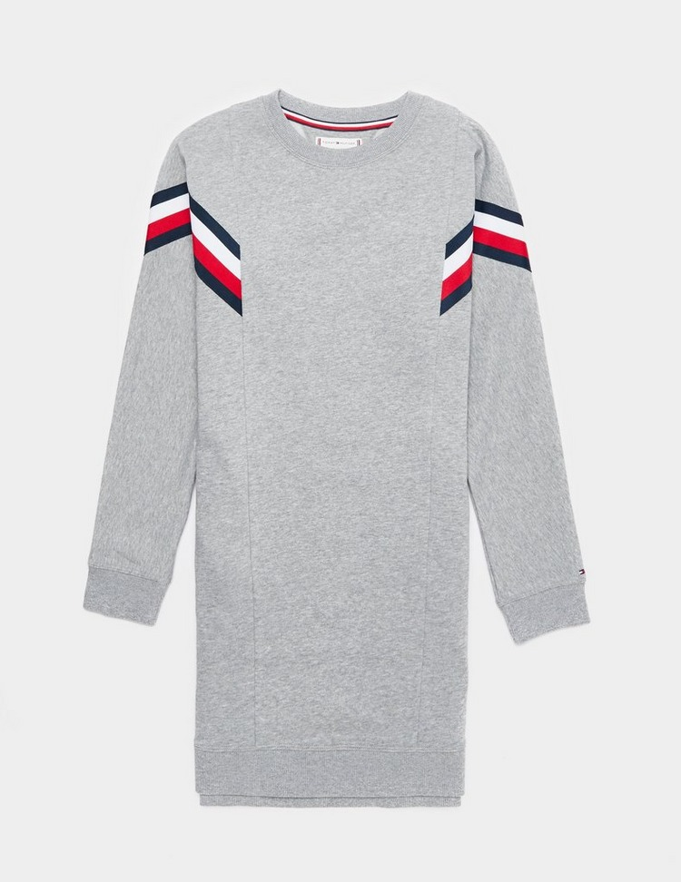 Tommy Hilfiger Global Dress