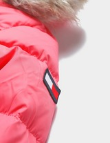 Tommy Hilfiger Essential Down Jacket