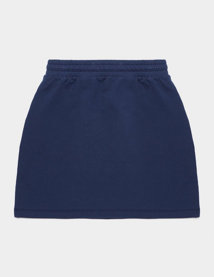 Tommy Hilfiger Essential Skirt
