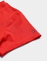 Tommy Hilfiger Sequin T-Shirt