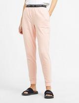 Calvin Klein Underwear One Fleece Joggers