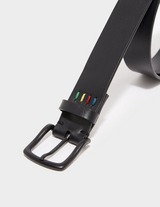 PS Paul Smith Zebra Belt