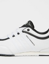 Y-3 Boxing Trainer