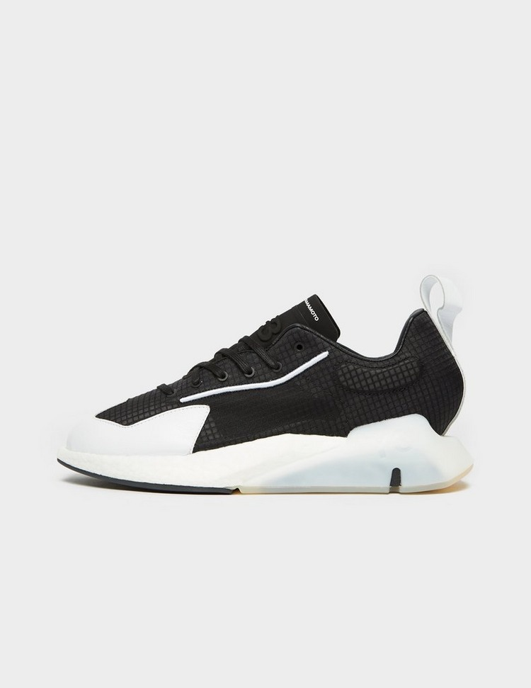Y-3 Orisan Trainers