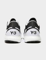 Y-3 Rhishu Trainers
