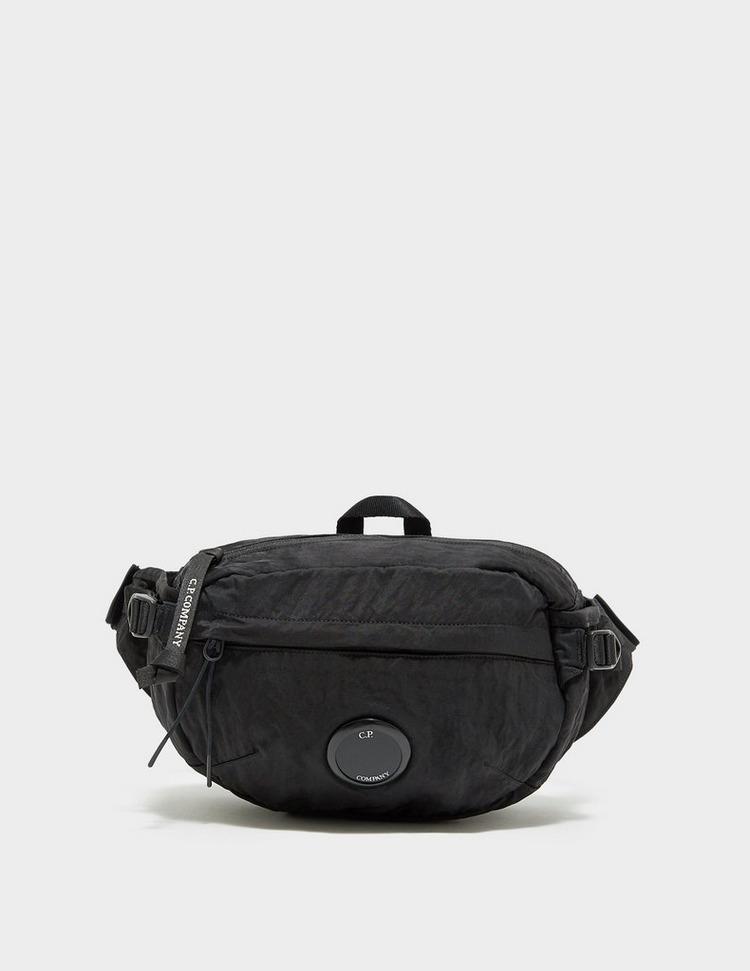 CP Company Chrome Lens Bum Bag