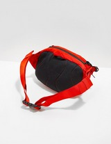 CP Company Chrome Lens Bum Bag