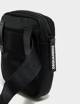 Dsquared2 Icon Crossbody Bag