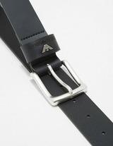Emporio Armani Eagle Keeper Belt
