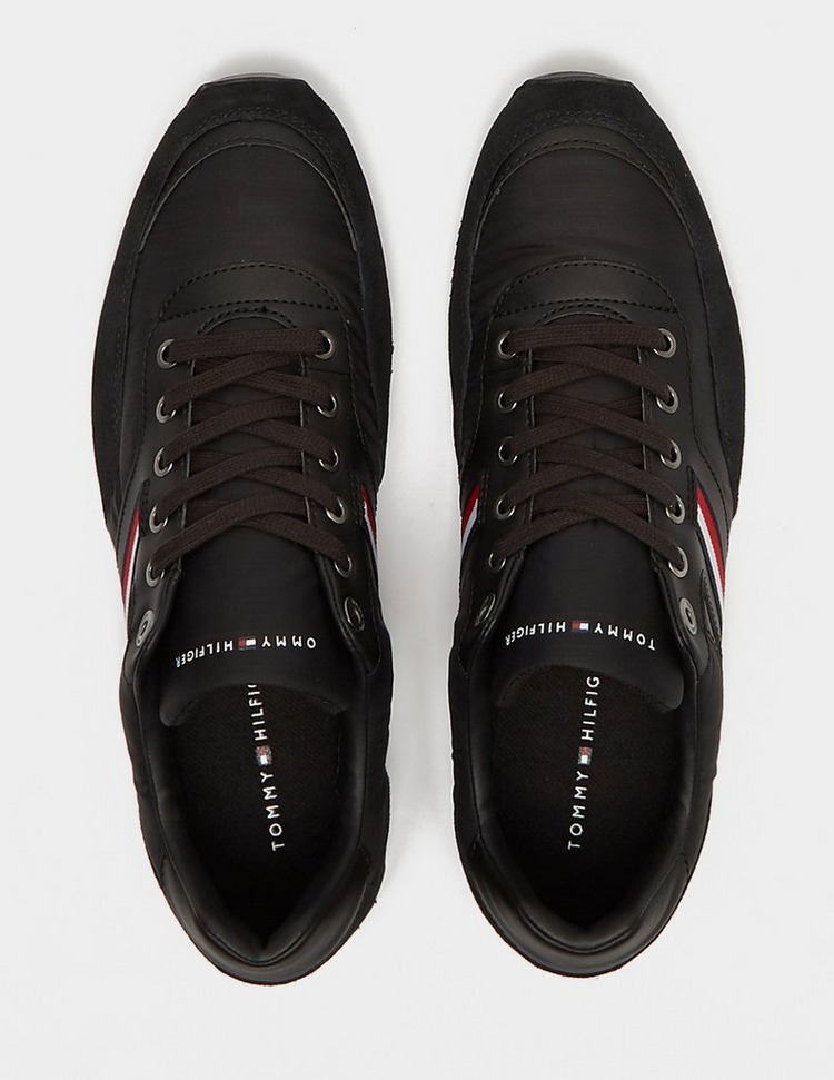 Tommy Hilfiger Iconic Mix Trainers