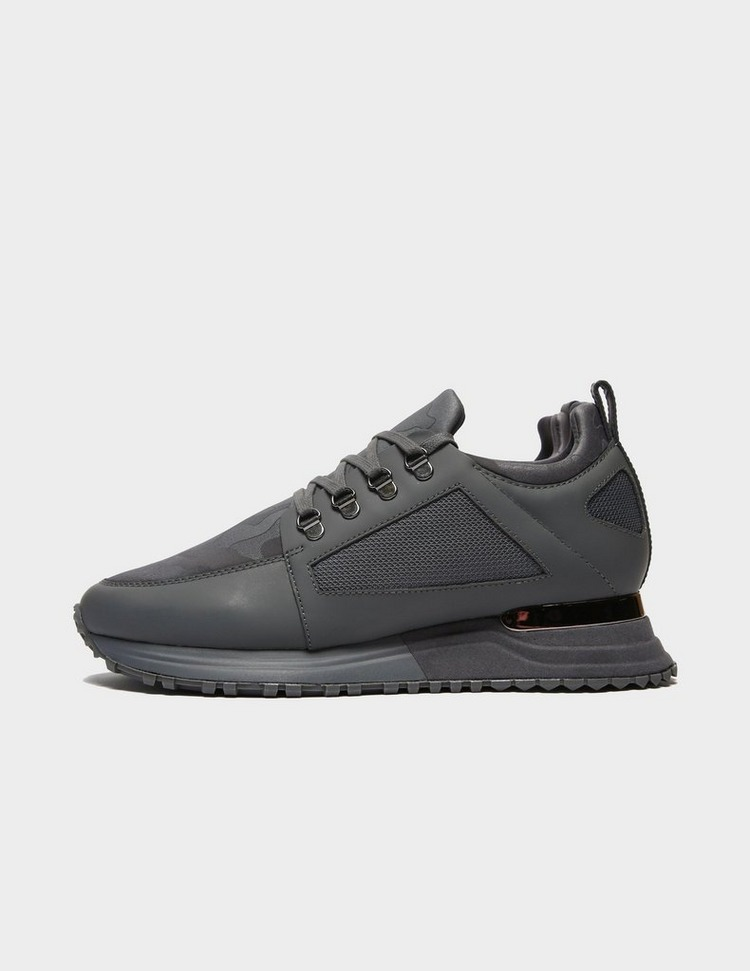 Mallet Hiker 2.0 Trainers