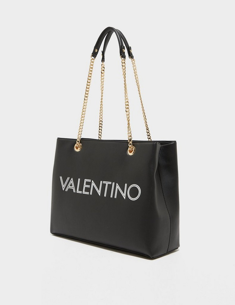 Valentino by Mario Valentino Jemaa Tote Bag