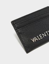 Valentino by Mario Valentino Divina Card Holder