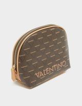 Valentino by Mario Valentino Liuto Beauty Dome Bag