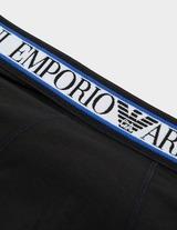 Emporio Armani Logo Boxer Shorts