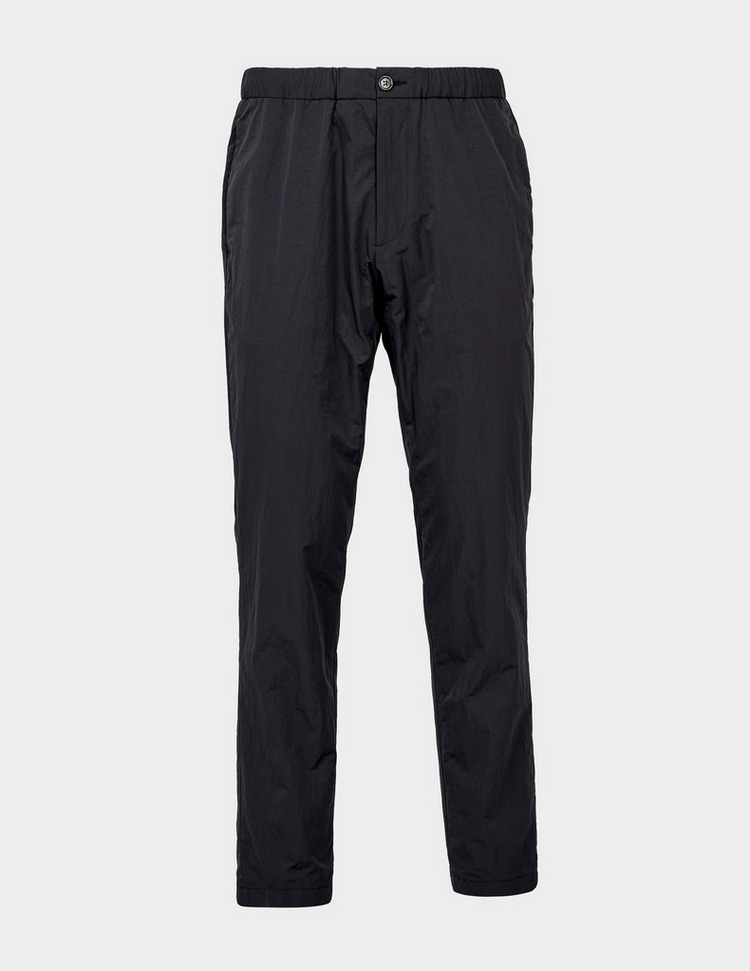 Paul and Shark Woven Trousers