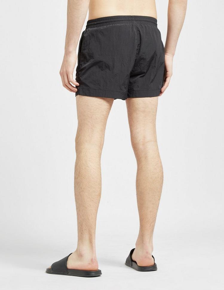 BOSS Mooneye Swim Shorts