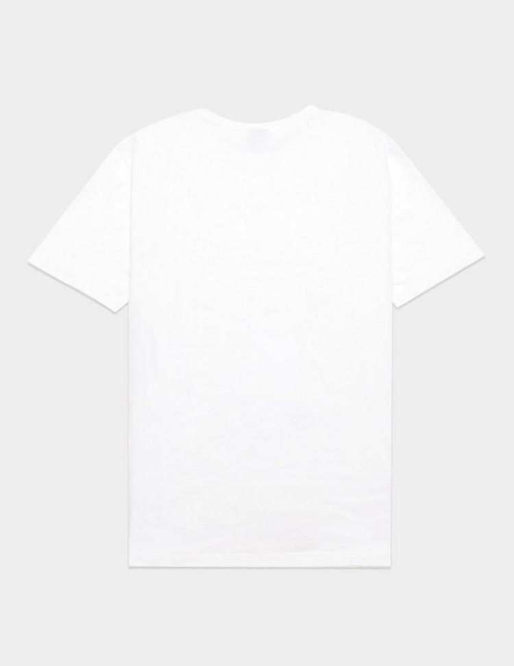 BOSS Lecco Short Sleeve T-Shirt