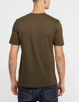 BOSS Telser Short Sleeve T-Shirt