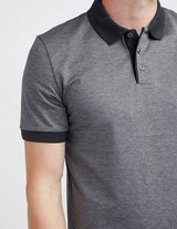 BOSS Piket32 Short Sleeve Polo Shirt