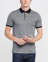BOSS Penrose 28 Polo Shirt